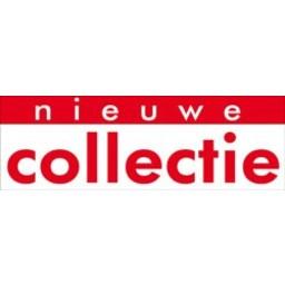 Raambiljet Nieuwe Collectie 24x70cm
