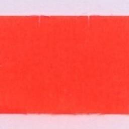 Etiket 2516 golf diepvries fl.rood39.600