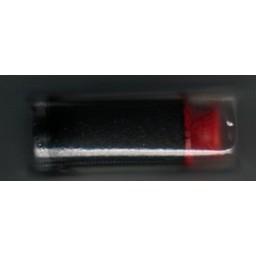 Meto Inktrol Meto Ecomline 1