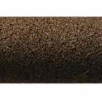 Inktrol voor prijstang Irex 1 en Irex 300 voor etiket 22x12mm.