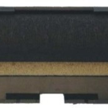 Inktrol voor kassaprinter NCR 2113 / Gr. 764 violett