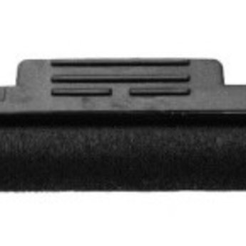Inktrol voor kassaprinter Epson IR93 / Gr.750 violet