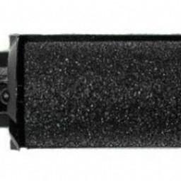 Inktrol Epson IR40 Gr. 744 zwart