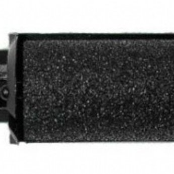 Inktrol Epson IR40 Gr. 744 zwart, per stuk, voor o.a. Olivetti ECR 5100, Sharp XE-A101 en XE-A102 of Casio 140CR, 130CR, 120CR of 160CR