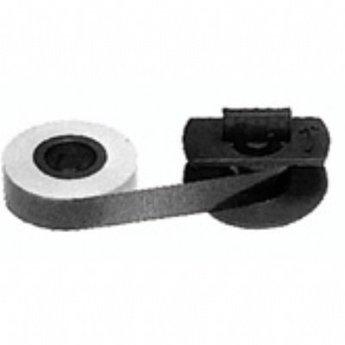 Inktlint Gr. 51N / GB 1024  zwart
