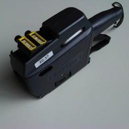 Contact Prijstang Contact 24.37 voor 37x28mm