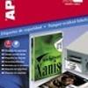 Apli Apli Security etiketten 63,5x29,6 mm