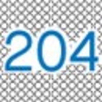 Apli Apli-nr. 01850 mapje universele permanente etiketten wit rond 10 mm - 3060st