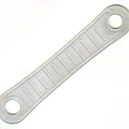 Slip-Nots transp voor hangers zonder lat