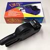 Evo Prijstang Evo 2612-6 voor etiket 26x12mm