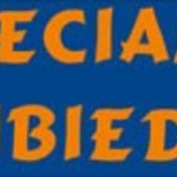 Raambiljet SPECIALE AANBIEDING 24x70 2kl