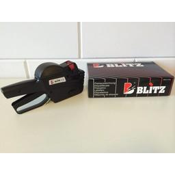 Blitz Prijstang BLITZ C6 afdruk €999.99