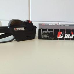 Blitz Prijstang BLITZ C10/A