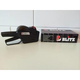 Blitz Preisauszeichner BLITZ C10/A