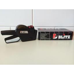Blitz Prijstang Blitz P12 afdruk 6 / 6