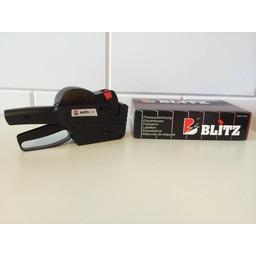 Blitz Prijstang Blitz P6 afdruk ?34.56