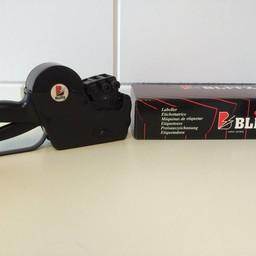 Blitz Labeller Blitz 3219