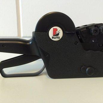 Blitz Prijstang Blitz of Open 3219 Type L17