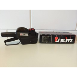 Blitz Prijstang BLITZ C20 Integrale