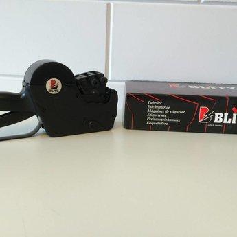 Blitz Prijstang Blitz 3219 11 - 11