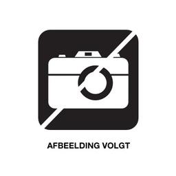 ZIG Posterman Posterman stift PMA-20 metallic vio fine