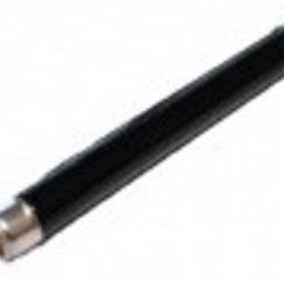 UV-lamp 4 Watt TL valsgelddetector MD188