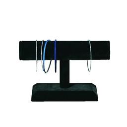 Armbandpresentatie hxb 13x19cm diam. 4cm