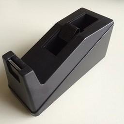 Tapedispenser klein single core 33x19mm