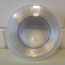 Nylon-draad 2,00 x 50 meter 120 kg