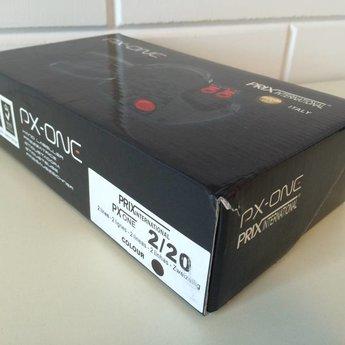 Prix Prijstang Prix PX One 2/20 voor 26x16