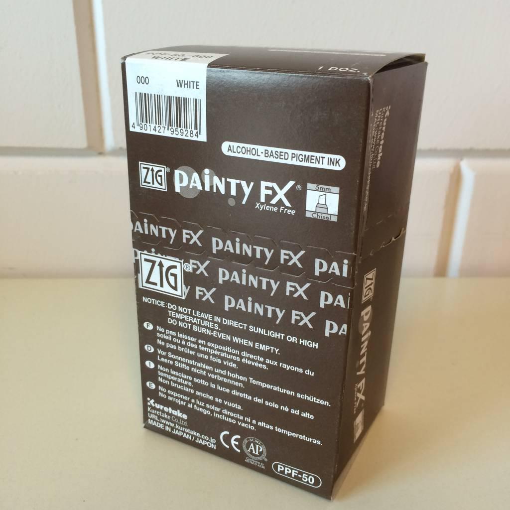 ZIG Paintry ZIG Paintry FX PPF-50