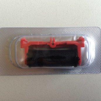 Tovel Inktrol Tovel Compact / Entry