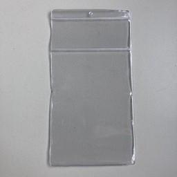 Meubelkaarthoes vak1 55x105 vak2 150x105