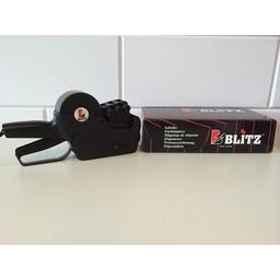 Blitz Prijstang Blitz 2928 met 3regels11+11+11