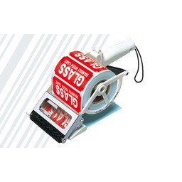 Towa Etikettendispencer TOWA AP 65-100