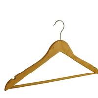 Clothhanger