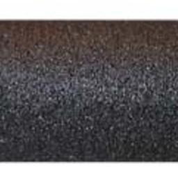 Inktrol Meto zwart Blueline en Proline