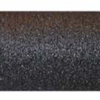 Inktrol voor prijstang Meto kleur zwart & voor Meto Blueline en Meto Proline grijs/blauw en rood/grijze tang