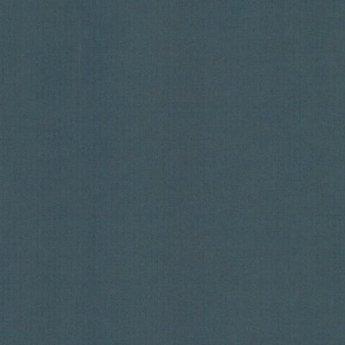 Rol natronkraftpapier 50 cm 50gr/m kleur blauw - inpakpapier op rol - 200 meter