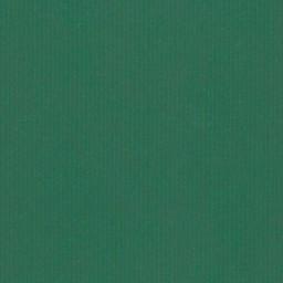 Inpakpapier 50 cm 50gr/m groen