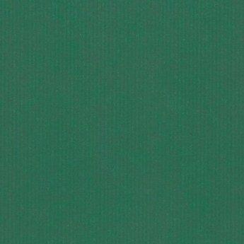 Natronkraftpapier 50 cm breed, lengte 250 meter, 50gr/m groen - inpakpapier op rol -