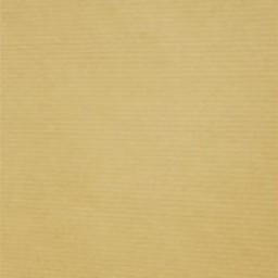 Inpakpapier 60 cm 70 gr/m bruin