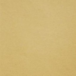 Inpakpapier 70 cm 70 gr/m bruin