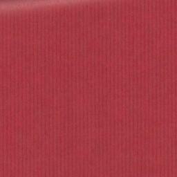 Inpakpapier 70 cm 50 gr/m rood