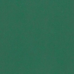 Inpakpapier 70 cm 50 gr/m groen