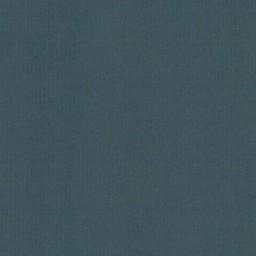 Inpakpapier 70 cm 50 gr/m blauw