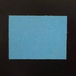 Etiket 3728 perm blauw     17.500