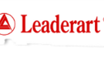 Leaderart