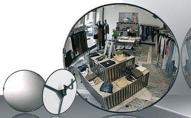Shopmirror