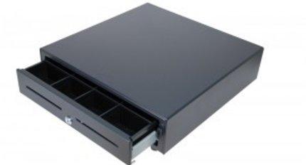 Cash-drawer